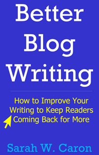Better Blog Writing Thumb
